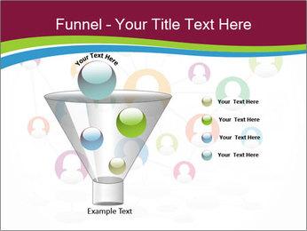 0000080804 PowerPoint Template - Slide 63