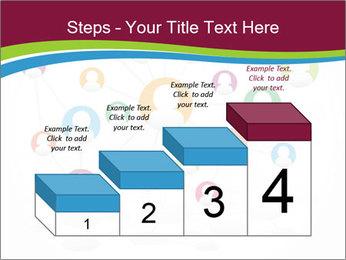 0000080804 PowerPoint Template - Slide 64