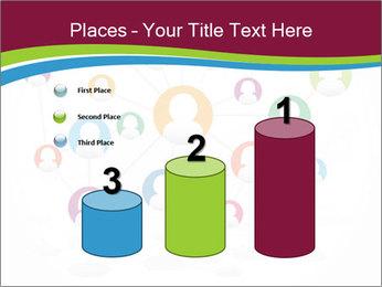0000080804 PowerPoint Template - Slide 65