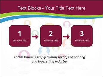 0000080804 PowerPoint Template - Slide 71