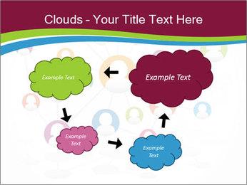 0000080804 PowerPoint Template - Slide 72