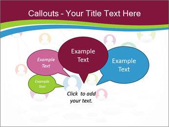0000080804 PowerPoint Template - Slide 73