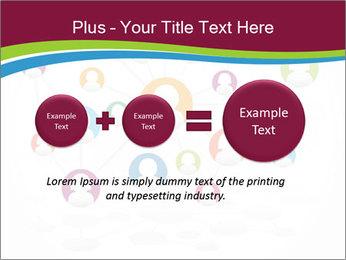 0000080804 PowerPoint Template - Slide 75