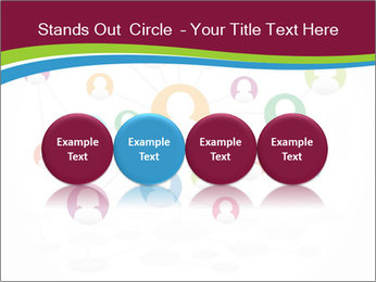 0000080804 PowerPoint Template - Slide 76