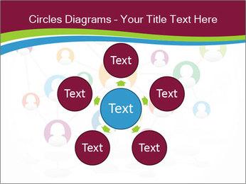 0000080804 PowerPoint Template - Slide 78