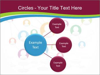 0000080804 PowerPoint Template - Slide 79