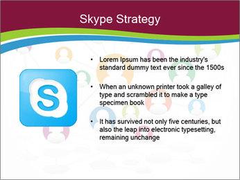 0000080804 PowerPoint Template - Slide 8