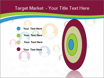 0000080804 PowerPoint Template - Slide 84
