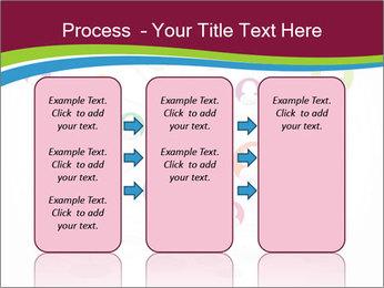 0000080804 PowerPoint Template - Slide 86