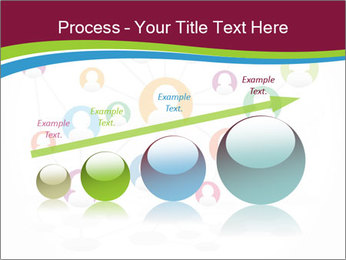 0000080804 PowerPoint Template - Slide 87