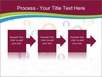 0000080804 PowerPoint Template - Slide 88