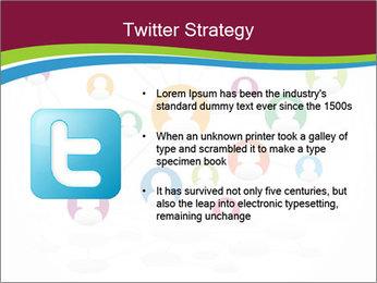 0000080804 PowerPoint Template - Slide 9