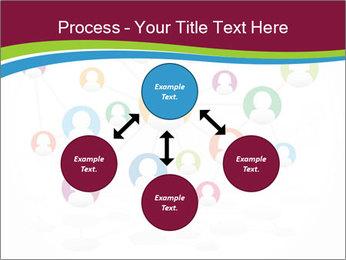 0000080804 PowerPoint Template - Slide 91