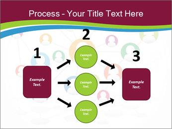 0000080804 PowerPoint Template - Slide 92