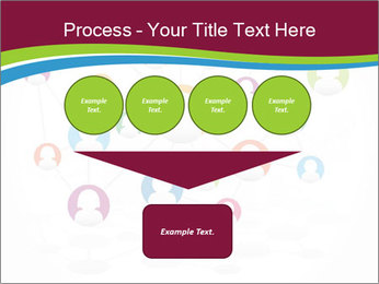 0000080804 PowerPoint Template - Slide 93