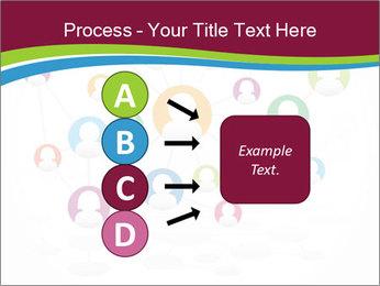 0000080804 PowerPoint Template - Slide 94