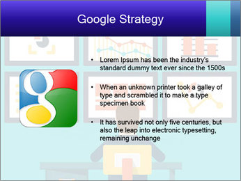0000080805 PowerPoint Template - Slide 10
