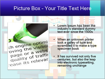 0000080805 PowerPoint Templates - Slide 13