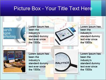 0000080805 PowerPoint Templates - Slide 14