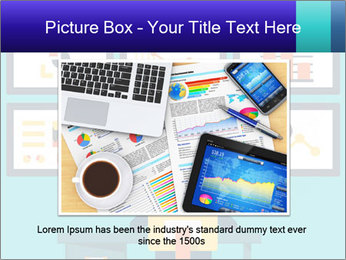 0000080805 PowerPoint Templates - Slide 15