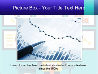 0000080805 PowerPoint Templates - Slide 16