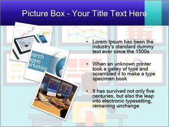 0000080805 PowerPoint Template - Slide 17