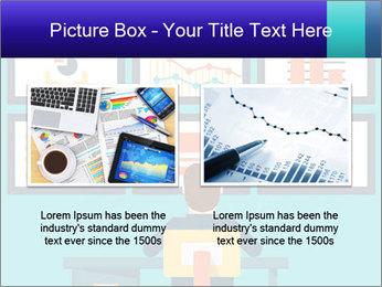 0000080805 PowerPoint Template - Slide 18
