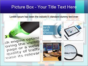 0000080805 PowerPoint Template - Slide 19
