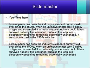 0000080805 PowerPoint Template - Slide 2