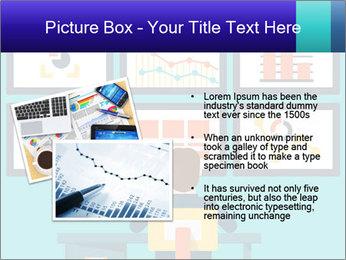 0000080805 PowerPoint Templates - Slide 20