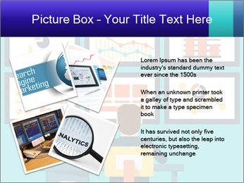 0000080805 PowerPoint Template - Slide 23