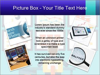 0000080805 PowerPoint Templates - Slide 24