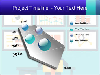 0000080805 PowerPoint Templates - Slide 26