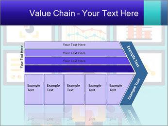 0000080805 PowerPoint Templates - Slide 27