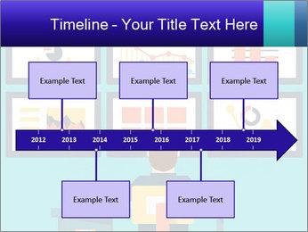0000080805 PowerPoint Templates - Slide 28