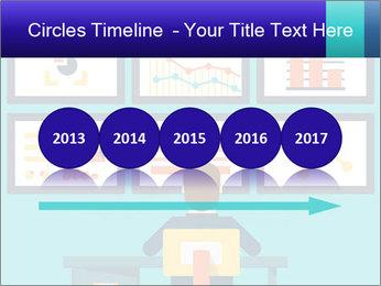 0000080805 PowerPoint Template - Slide 29