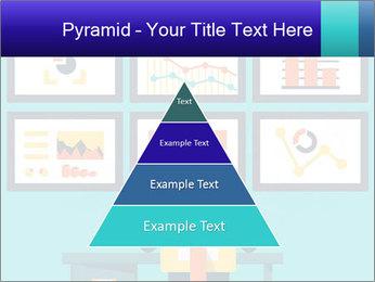 0000080805 PowerPoint Template - Slide 30