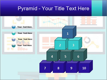 0000080805 PowerPoint Template - Slide 31