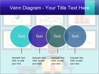 0000080805 PowerPoint Template - Slide 32