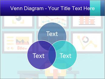 0000080805 PowerPoint Template - Slide 33