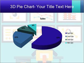 0000080805 PowerPoint Templates - Slide 35