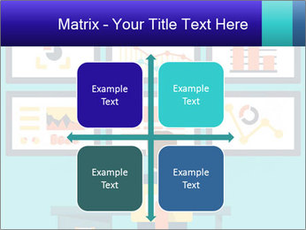 0000080805 PowerPoint Template - Slide 37