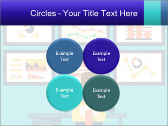 0000080805 PowerPoint Templates - Slide 38