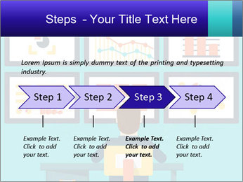 0000080805 PowerPoint Template - Slide 4