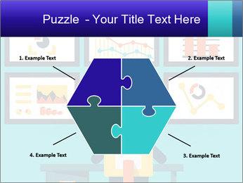 0000080805 PowerPoint Templates - Slide 40