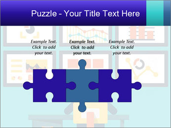 0000080805 PowerPoint Templates - Slide 42
