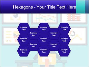 0000080805 PowerPoint Template - Slide 44
