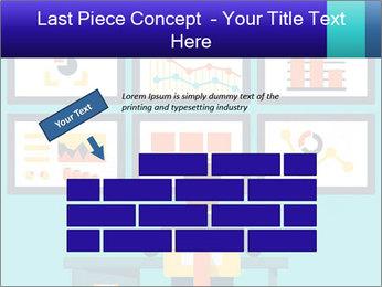 0000080805 PowerPoint Template - Slide 46