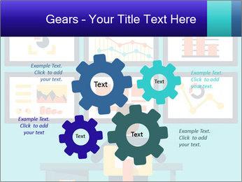 0000080805 PowerPoint Templates - Slide 47