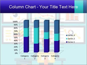 0000080805 PowerPoint Templates - Slide 50